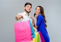 Tips Menghemat Uang Belanja Agar Budget Tidak Terbuang Sia-Sia