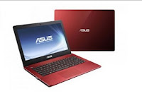 Free Download Driver Laptop Asus A450CA/A450C Windows 7 / 8 64bit Lengkap