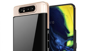 Samsung a90 full specification