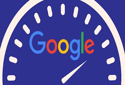 في ثوانٍ معدودة وبدون برامج قياس سرعة الإنترنت