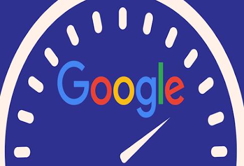 سرعة الانترنت,قياس سرعة الانترنت,قياس سرعة النت,الانترنت,سرعة الانترنت في مصر,كيفية قياس سرعة الانترنت,قياس سرعة الانترنت الحقيقية,قياس سرعة الانترنت للكمبيوتر,سرعة النت,اختبار سرعة الانترنت,قياس سرعة النت الحقيقية,كيف قياس سرعة الانترنت,مواقع قياس سرعة الانترنت,معرفة سرعة النت,سرعة,أفضل تطبيق لقياس سرعة الانترنت,قياس سرعة النت للموبايل,قياس,طريقة قياس سرعة الانترنت التحميل والرفع speed test,معرفة سرعة الانترنت,قياس سرعة الرفع,قياس سرعة التحميل