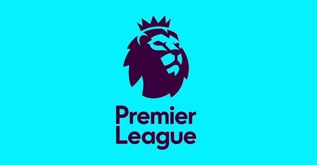Premier Lig İzleme Programı