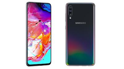 samsung-galaxy-a70s-firmware