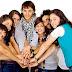 Formas para fortalecer una amistad para siempre