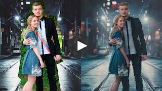 Adobe photoshop CC para fotógrafos y diseñadores