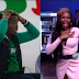 BBNaija: Veto power holder Seyi saves and replaces himself with Khafi