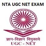 UGC NET Dec 2019 Online Form