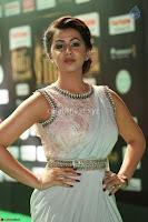 Nikki Gakrani at IIFA Utsavam Awards 014.jpg