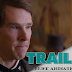 The Current War | Primeiro Trailer | Um filme sobre Thomas Edison