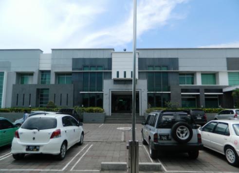 Jadwal Dokter RS Permata Medika Semarang