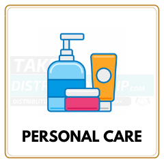 Personal Care Products Distributorship Opportunities