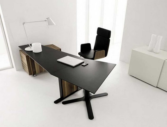 best buy used office furniture metal desk for sale online cheap