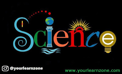 general scienc, general science pdf,      lucent general science ,   lucent general science ,pdf  general science digest std 6  ,general science questions, general science for rrb ,  general science in hindi  rrb je general science  rrb je general science pdf  general science mcq  ,general science for rrb ntpc,  general science questions in hindi  arihant general science  general science for rrb je pdf  general science quiz  general science for indian railways rrb exams - alp/ group d/ ntpc/ je  rrb je general science questions pdf  general science mcq questions with answers pdf,  general science in telugu  ,general science mcq pdf  general science questions and answers for competitive exams