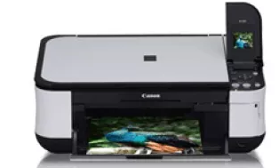 Download Canon Pixma MP496 Driver