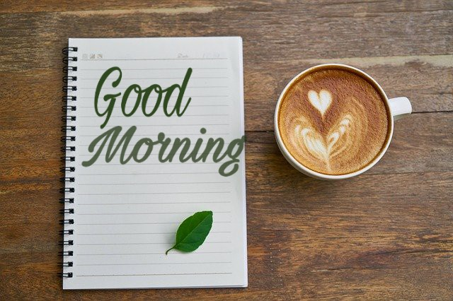 Top Good Morning Images   Very Good Morning Images  What's App Images