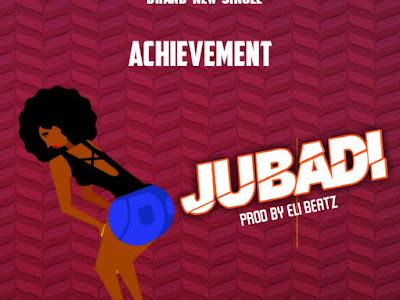 [Music] achievement - jubadi