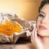Bật mí các phương pháp làm đẹp da mặt từ thiên nhiên hiệu quả
