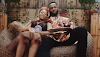 VIDEO & AUDIO: Flavour Ft. Chidinma – Mma Mma