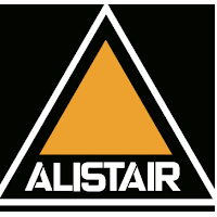 Job Opportunities at Alistair Group, Future Potential