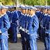 ملف و شروط توظيف الشرطة  (الجزائر)