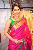 Raashi Khanna new glamorous photos-thumbnail-9
