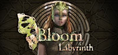 Bloom Labyrinth Download
