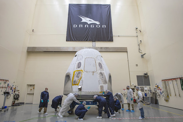 https://www.flickr.com/photos/nasakennedy/albums/72157647244171004/with/49408348728/