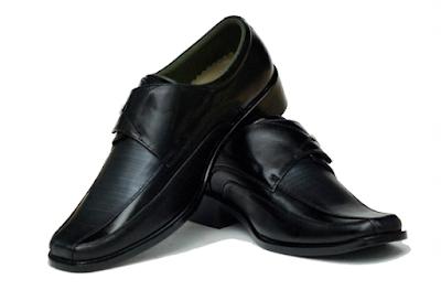 Điểm qua mẹo bảo quản giày dép bạn cần biết