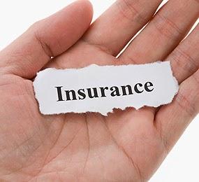 Freeform Darimana Asuransi