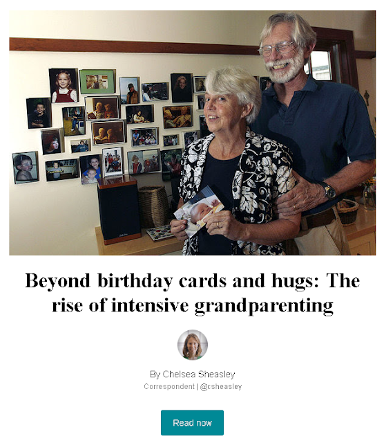 https://www.csmonitor.com/USA/Society/2019/0920/Beyond-birthday-cards-and-hugs-The-rise-of-intensive-grandparenting?j=221966&sfmc_sub=13837268&l=1215_HTML&u=7923493&mid=10979696&jb=53&cmpid=ema:Weekender:20190928&src=newsletter