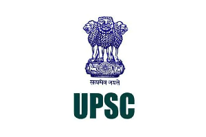 UPSC Recruitment 2019 - Apply Online  51 Assistant Hydrogeologist & Director Posts