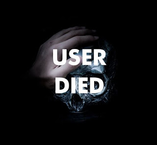 user-died-pics-for-dp