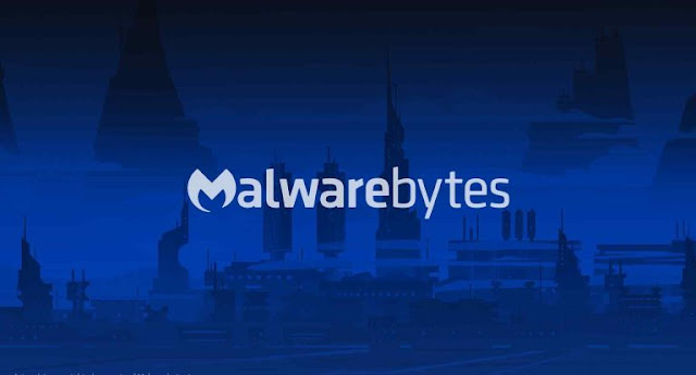 Malwarebytes 3.6.1 Premium Lifetime License