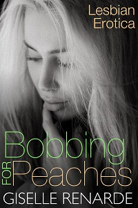 https://www.allromanceebooks.com/product-bobbingforpeacheslesbianerotica-2150993-356.html
