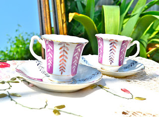 https://www.etsy.com/listing/100667904/mad-about-you-tea-for-two-antique-plum