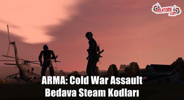 ARMA-Cold-War-Assault-Bedava-Steam-Kodlari