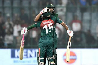 bangladesh-s-first-historic-victory-over-india-in-t20