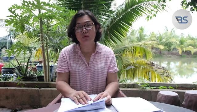 Vây hãm Gia Trang Quán