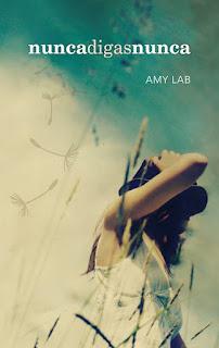 Nunca digas nunca, Amy Lab
