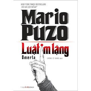 Luật Im Lặng (Mario Puzo) ebook AWZ3EPUBPDFPRCMOBI