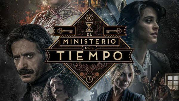 steampunk-el-ministerio-del-tiempo