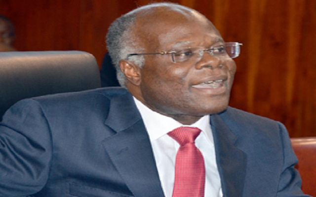 AMERI Deal: We were misled - Minority