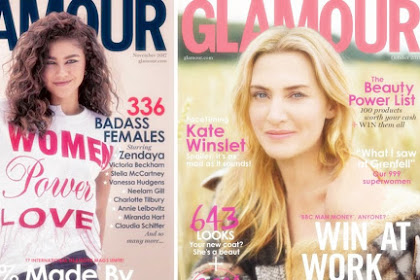 Beauty Magazines: Are They Worth Your Money?