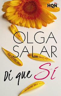 http://olgasalarblog.blogspot.com.es/p/di-que-si.html