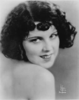 Sybil Tinkle