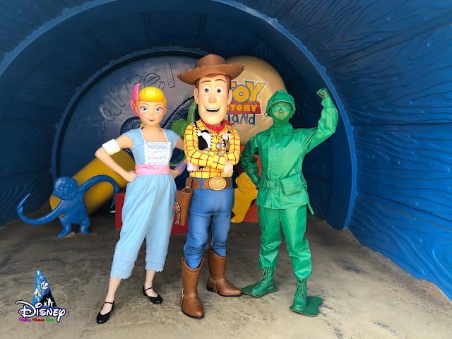 Woody-new-look-makes-global-debut-at-Hong-Kong-Disneyland, 胡迪全新造型於香港迪士尼樂園作全球首度亮相