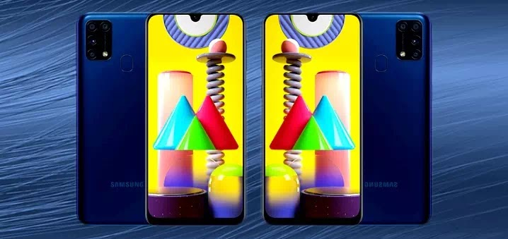 Kelebihan dan Kekurangan Samsung Galaxy M51