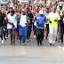 Cheki Mwanza walivyojiandaa kumpokea MAGUFULI
