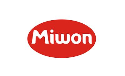 Rekrutmen PT Miwon Indonesia Geresik Juli 2020