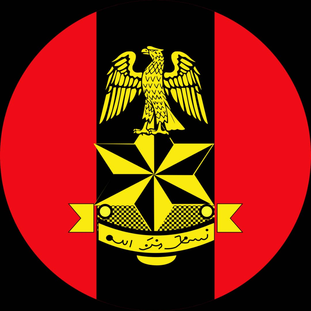 Apply Nigerian Army Recruitment Excercise For The 82 Regular Recruits Intake